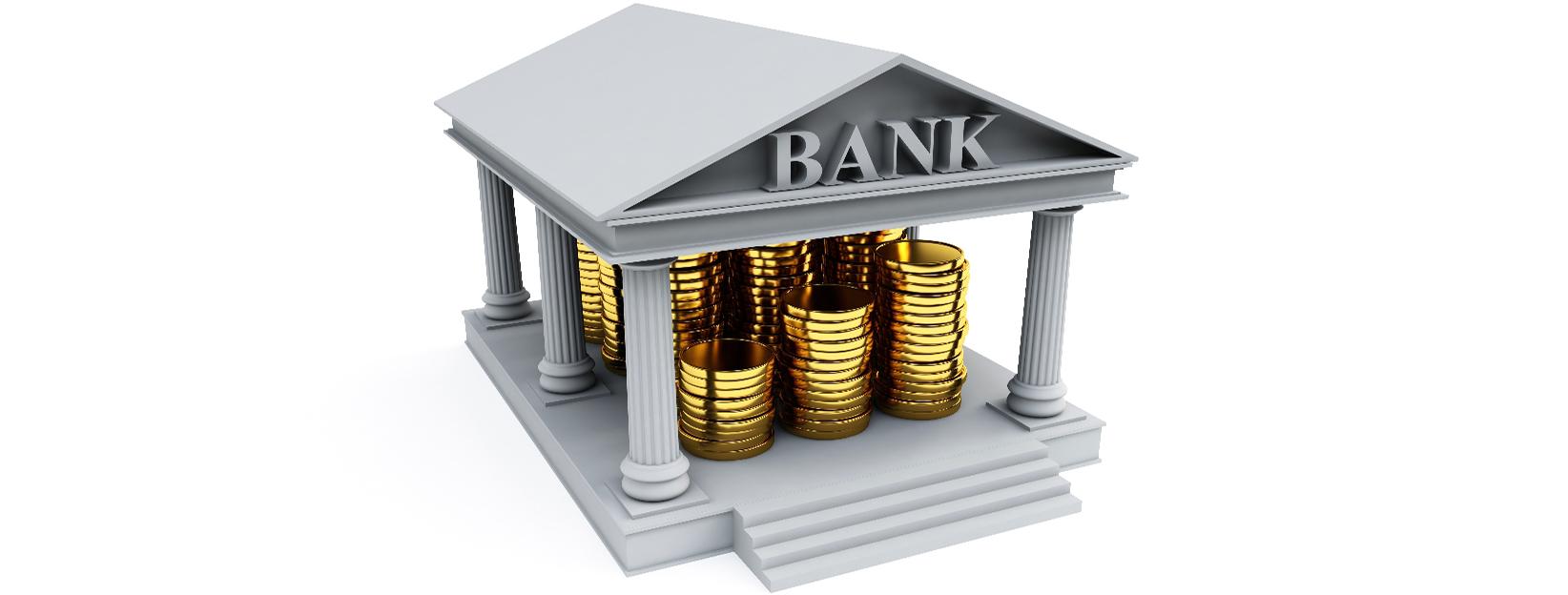 Как выбрать банк для кредитования