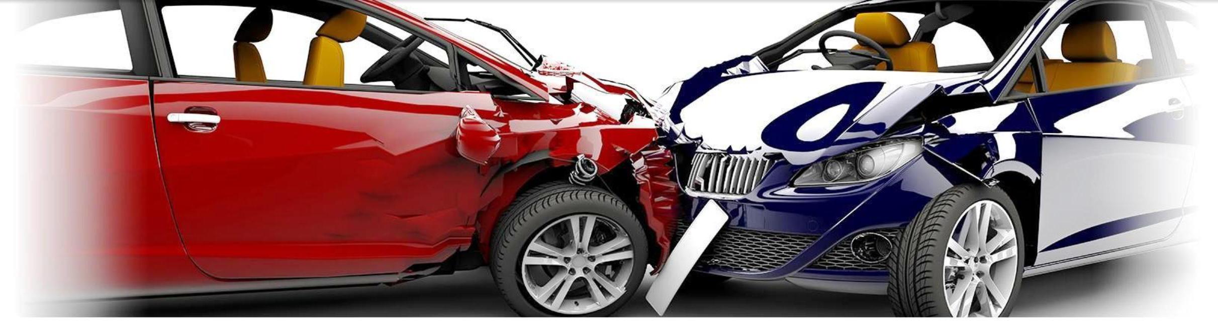 Как сделать страхование машины 263